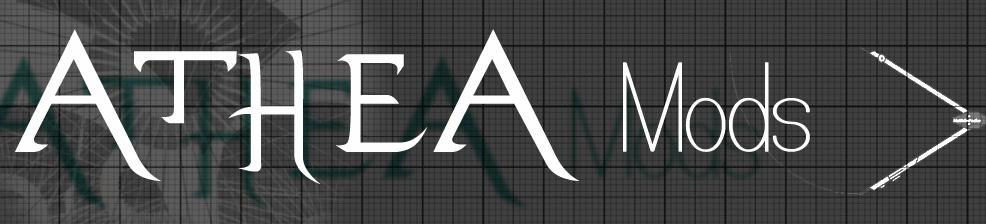 Athea