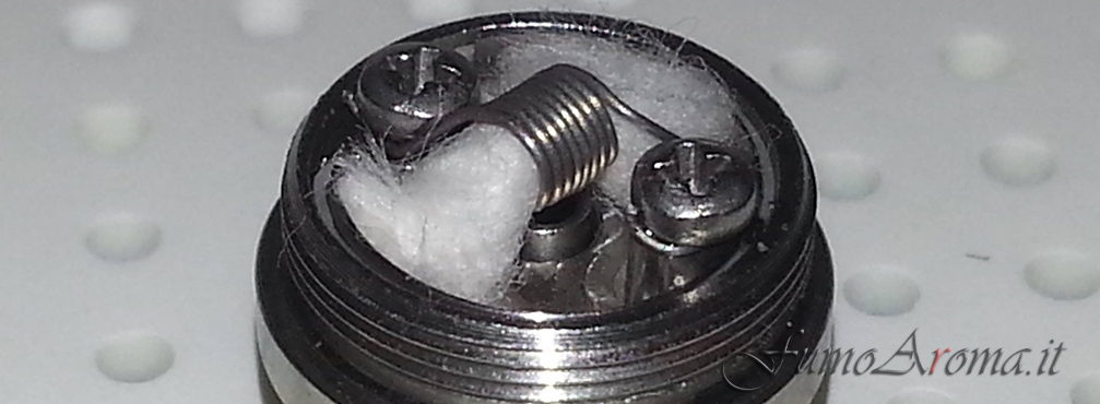 Atomizzatori Bottom Feeder