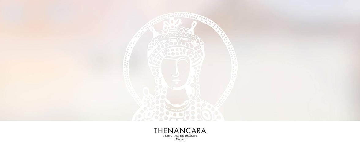 Thenancara