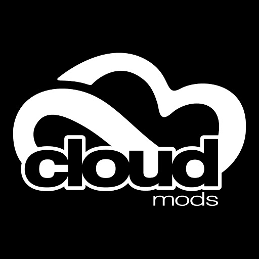 Cloud Mods