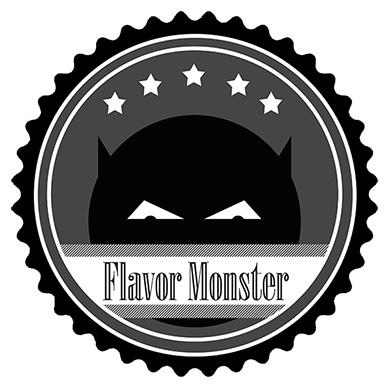 Flavor Monster