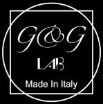 G & G Lab
