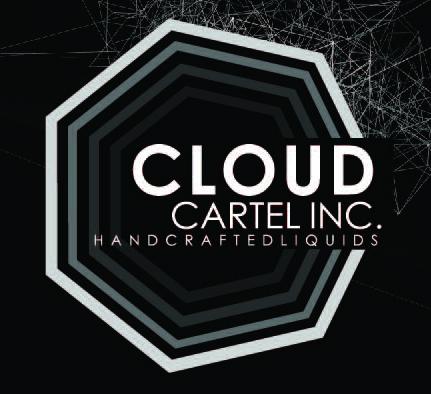 Cloud Cartel Inc.