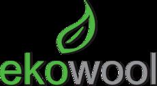 Ekowool
