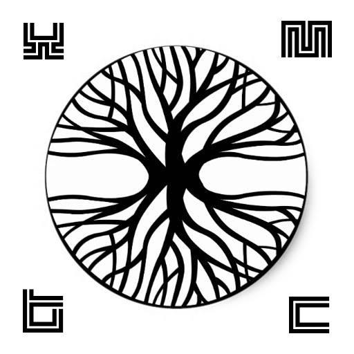XMTC Xander Mods Tribe Cloud
