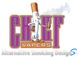 Chief Vapers