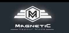 Magnetic Mods