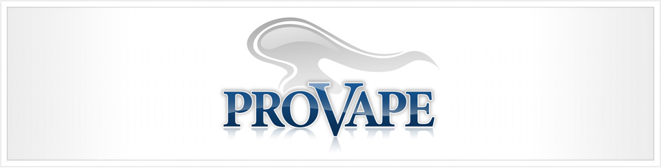 ProVape