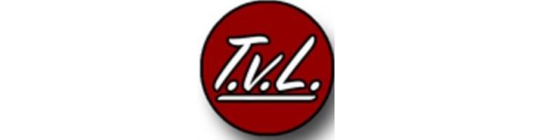 TVL Mods
