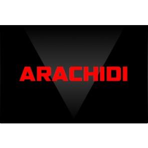 Arachidi Aroma Blendfeel
