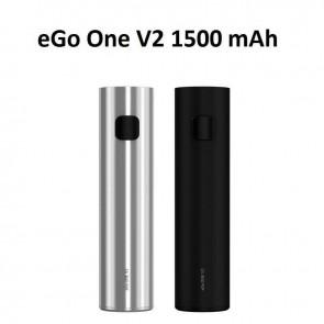 Batteria eGo ONE V2