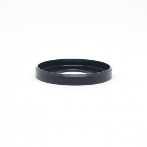Beauty Ring Low Profile by SVA