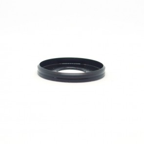 Beauty Ring Low Profile Line by SVA