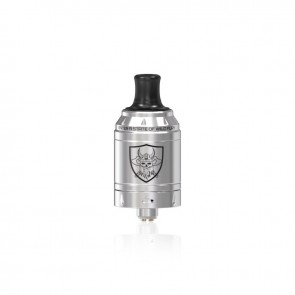 Berserker Mini MTL RTA by Vandy Vape