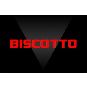 Biscotto Aroma Blendfeel