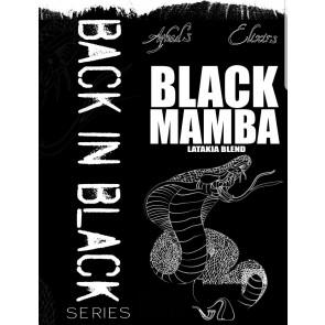 Black Mamba Aroma 20ml