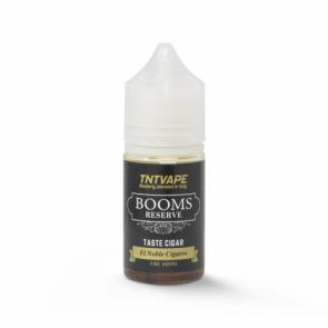 Booms Reserve Aroma 20ml