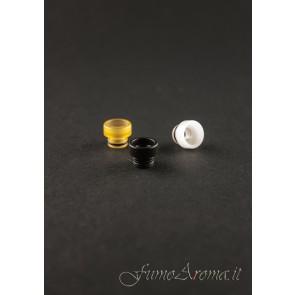 C&C Tip Black Ultem 12x5