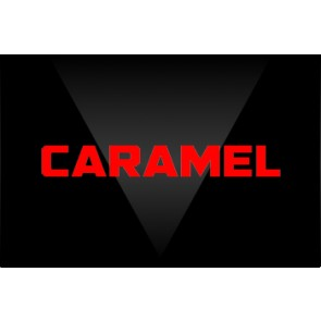 Caramel Aroma Blendfeel