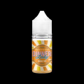 Orange Tart Aroma