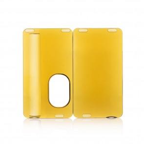 DotSquonk Polycarbonate Door Set