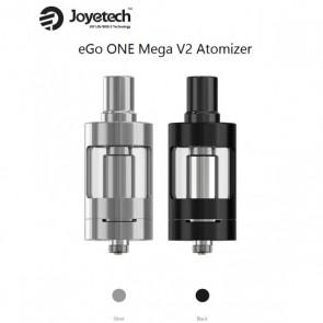 Atom eGo ONE Mega V2