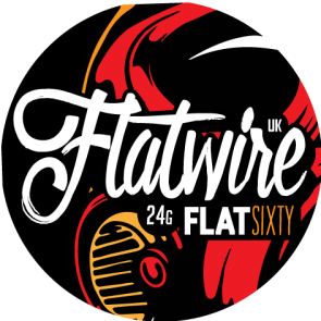 Flat Sixty