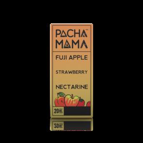 Fuji Apple Strawberry Nectarine Aroma