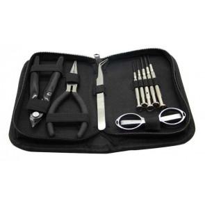 Simple Tool Kit by Geekvape