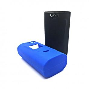 Case in silicone per Alien Box