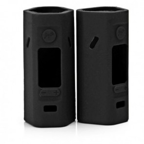 Cover in silicone per Reuleaux RX 2/3