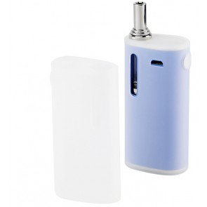Case in silicone per iStick Basic