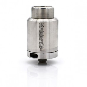 Kennedy 24 Competition RDA