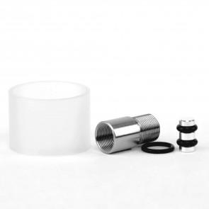 Kit extension PitBull 2,6ml