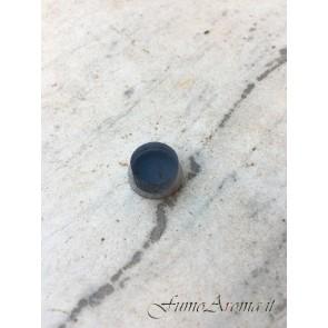 Light Fumè button by XMTC