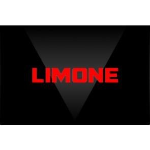 Limone Aroma Blendfeel