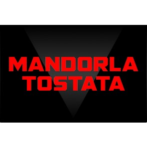 Mandorla Tostata Aroma Blendfeel