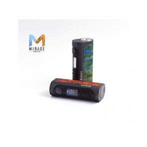 Mirage DNA75C by Lost Vape