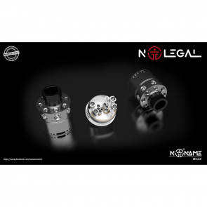 NoLegal by NoName Mods