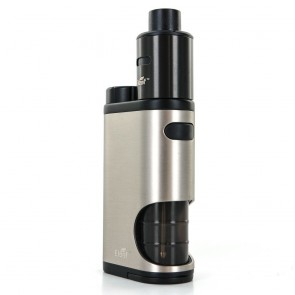 Kit Pico Squeeze by Eleaf