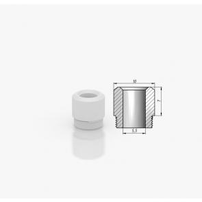 K5 Drip Tip POM 7,0 mm