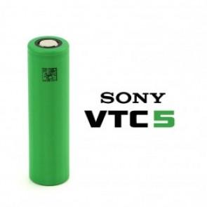 Sony VTC5 18650 30A