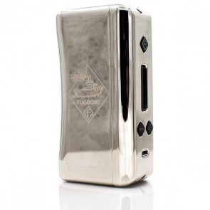 Tuglyfe DNA250 by Flawless