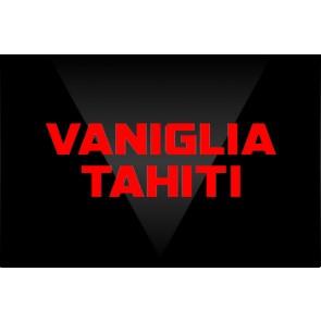 Vaniglia Tahiti Aroma Blendfeel