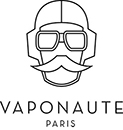 new logo vaponaute