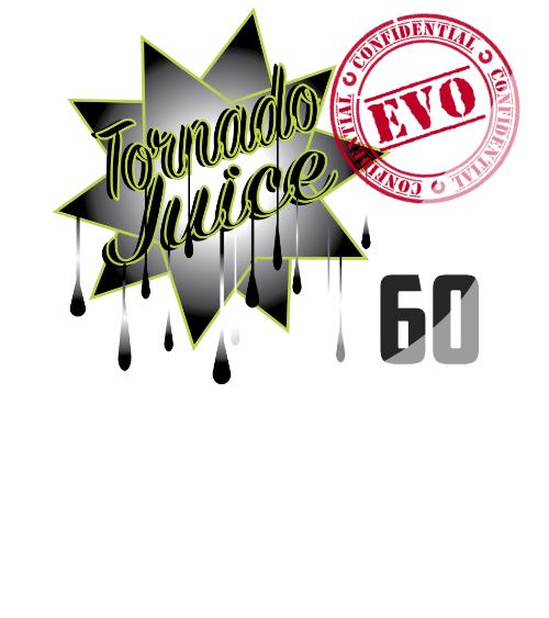Evo-60