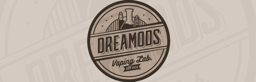 Dreamods