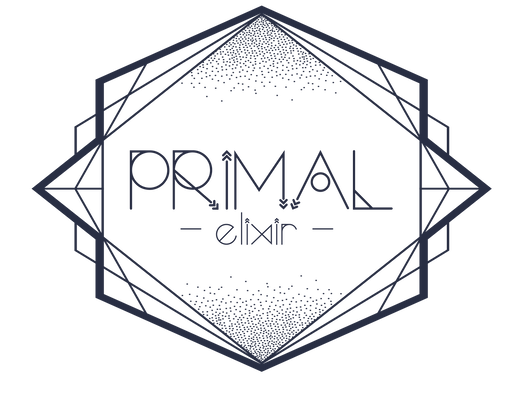 Primal Elixir