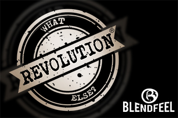 Revolution ESX