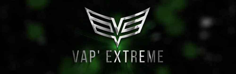 Vap' Extreme
